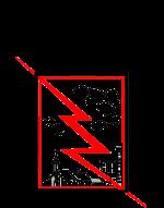 Warren Lightning Rod Company